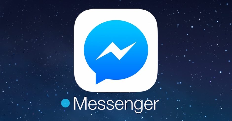 How To Use Facebook Messenger As A Powerful Tool For Business Marketing