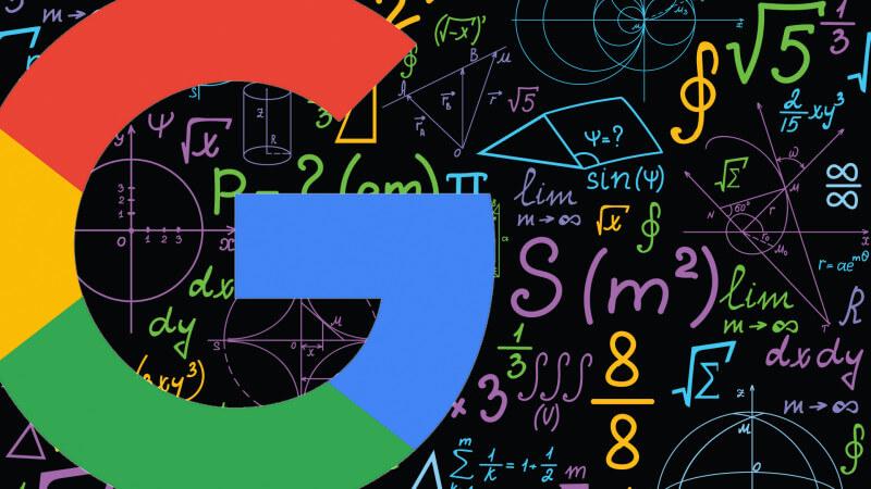 Google confirms core search ranking algorithm update