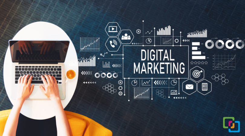 10 In-Demand Digital Marketing Skills to Have in 2020