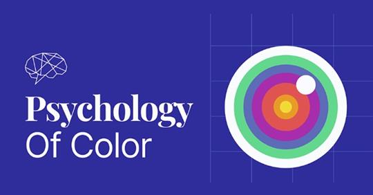Color Psychology in Web Design: How to Choose the Best Color Scheme for Your Website
