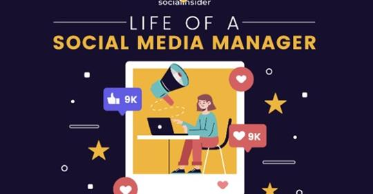 Expert Tips on Key Social Media Management Skills