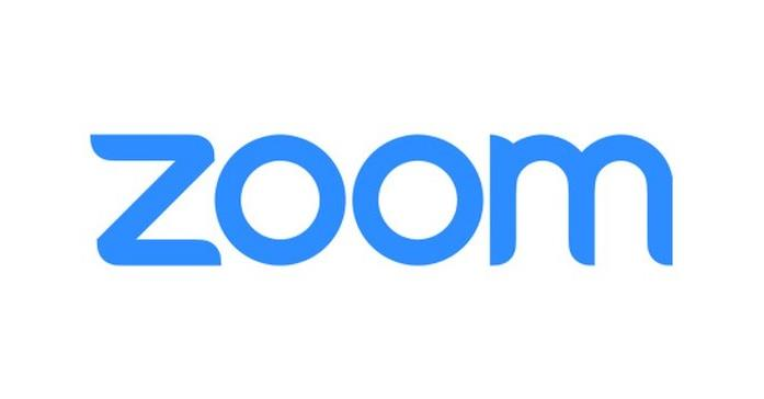 Zoom Says Advanced End-to-End Encryption Won't be Available to Free Users