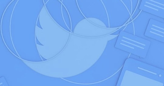Twitter Outlines Specific Detail of Recent Hack: 130 Accounts Impacted, Personal Information Compromised