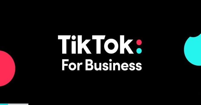 TikTok Opens its Self-Serve Ad Platform to All Businesses