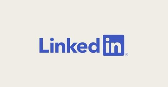 LinkedIn Discovers Ad Metric Error Which Lead to Over 400k Advertisers Being Overcharged