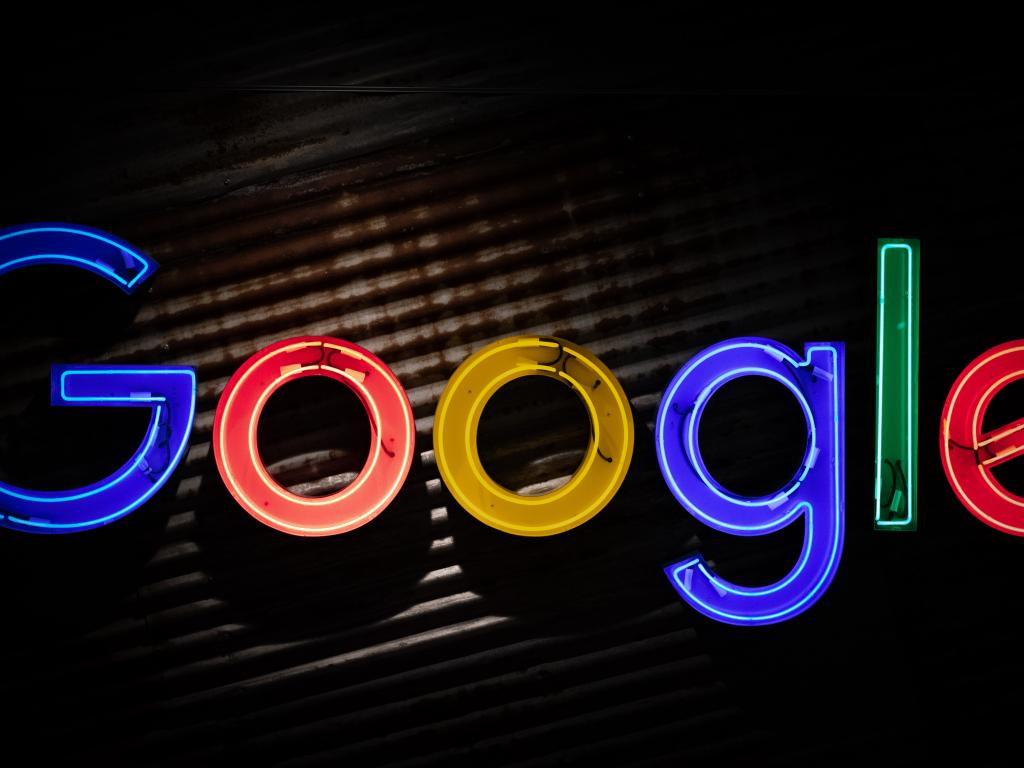 Gmail, YouTube, Google Docs, and other Google services hit by massive outage