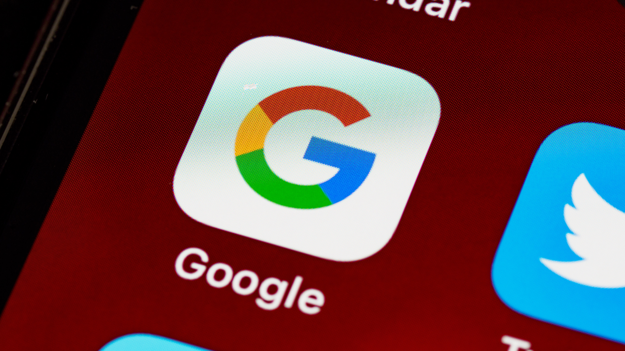 Gmail, Google Pay, other Android apps crash; tech giant working on a fix